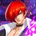 拳皇来了游戏下载 v1.1.6