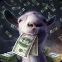 模拟山羊太空废物手机版解锁所有羊 v1.0.1