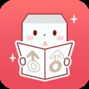 豆腐阅读app破解版