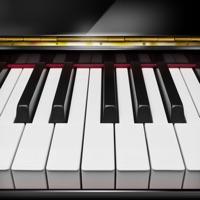 极品钢琴游戏下载安装 v1.68.1