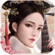 宫廷秘传游戏下载正版 v3.2.0