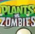 植物大战僵尸魔幻版手机游戏下载 v2.6.4
