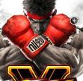 老版街头霸王单机游戏下载 v1.0.23