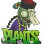 植物大战僵尸2010年度版手机下载安装苹果 v2.6.4