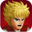 英雄大作战x下载完全版 v1.091