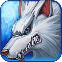 时空猎人九游版下载苹果 v5.1.1191