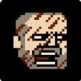 该死的混蛋游戏下载无限金币版 v1.7.0.13