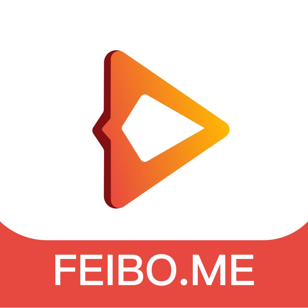肥波影视app