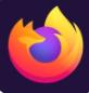 火狐2.0.0.1