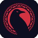 乌鸦听书手机版官方版