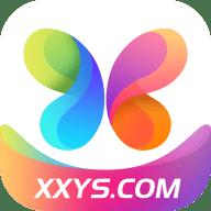 小小影视app官网网站