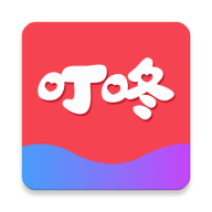 叮咚漫画app无限阅币版