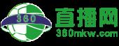 360体育直播在线绿色