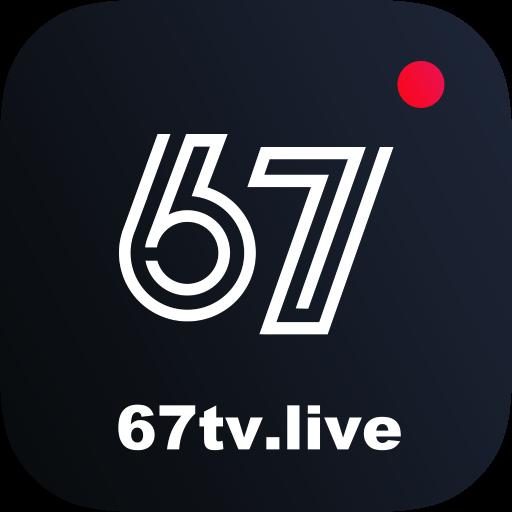 67直播NBA