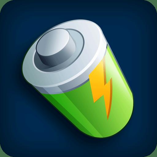 电池医生app