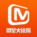 芒果tv永久vip破解版