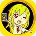 卡卡动漫app免费最新版