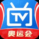 电视家4.0tv版官网版