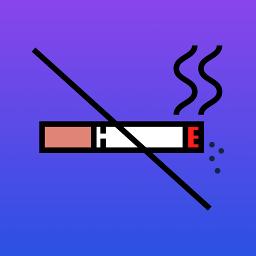 今日抽烟app官方
