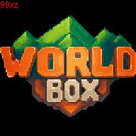 世界盒子0.9.6破解版