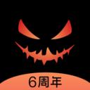 南瓜影视下载安装最新版1.39