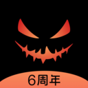 南瓜影视大全app下载2020