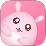 暖暖视频免费日本动漫
