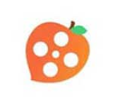 黄桃视频app