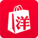 洋码头官方网站