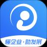 i企服app