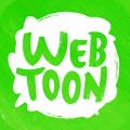 韩漫漫画登录页面在线