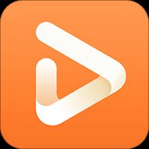 盖亚视频app版