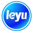 leyu乐鱼全站app
