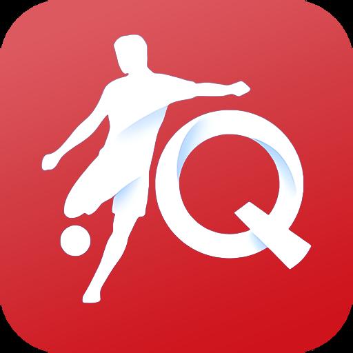 千亿体育app官方网站