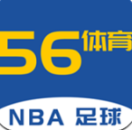 56体育直播app