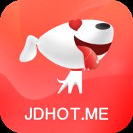 精东视频app免费
