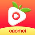 草莓丝瓜向日葵榴莲app