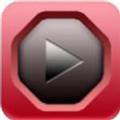 两个人BD电影在线观看国语