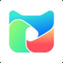 埋堆堆app官网版