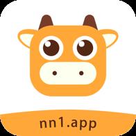 奶牛视频app最新版
