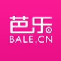芭乐视频app网站进入