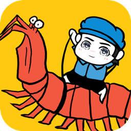 皮皮虾传奇升级版