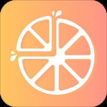 柚子直播平台安装
