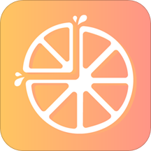 柚子直播软件app