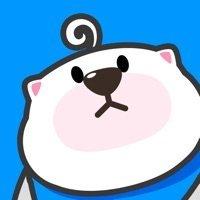 沐沐漫画免费网站