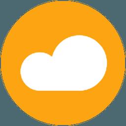 pure天气官方app