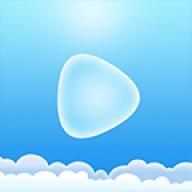 天空视频软件