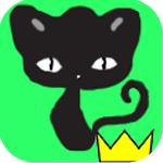 种子猫torrentkitty官网下载