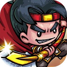 小小军团合战三国游戏版