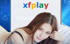 xfplay手机版资源下载